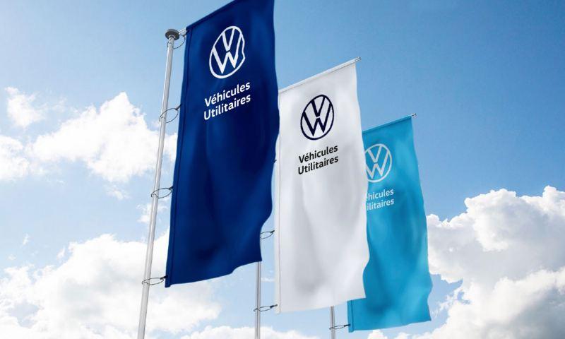 Foire aux questions FAQ Volkswagen Véhicules Utilitaires