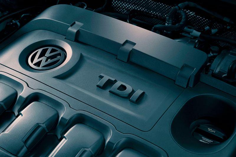 crafter chasis motor diesel tdi
