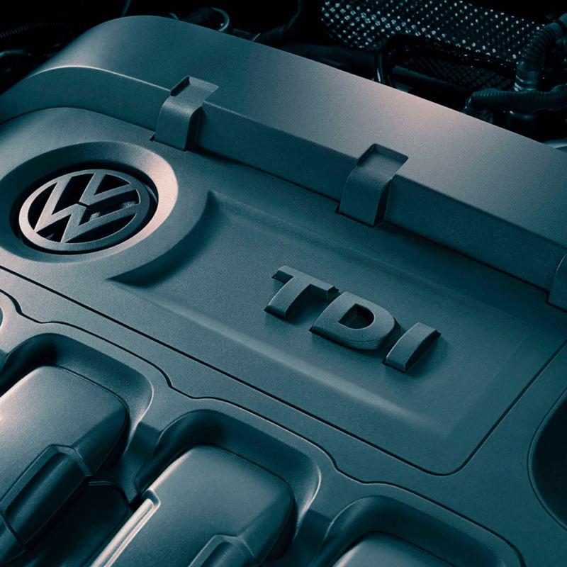 grand california motor diesel tdi