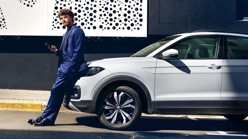 Ofertas Volkswagen