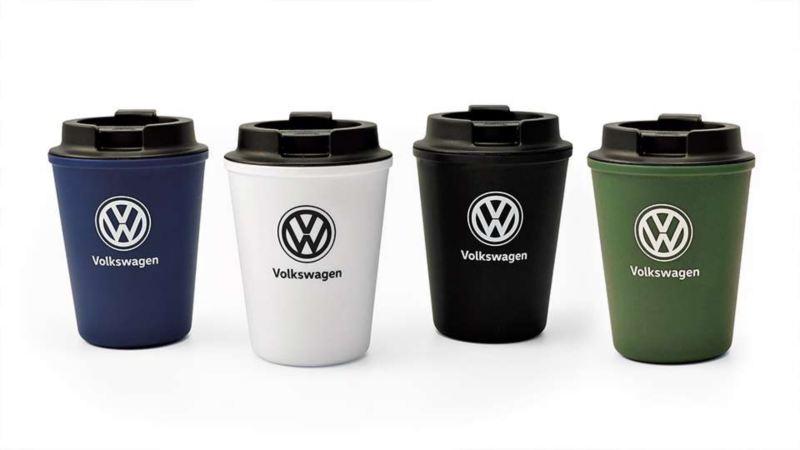 Volkswagenウォールマグ