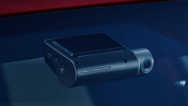 Drive Recorder DR-S2-VW