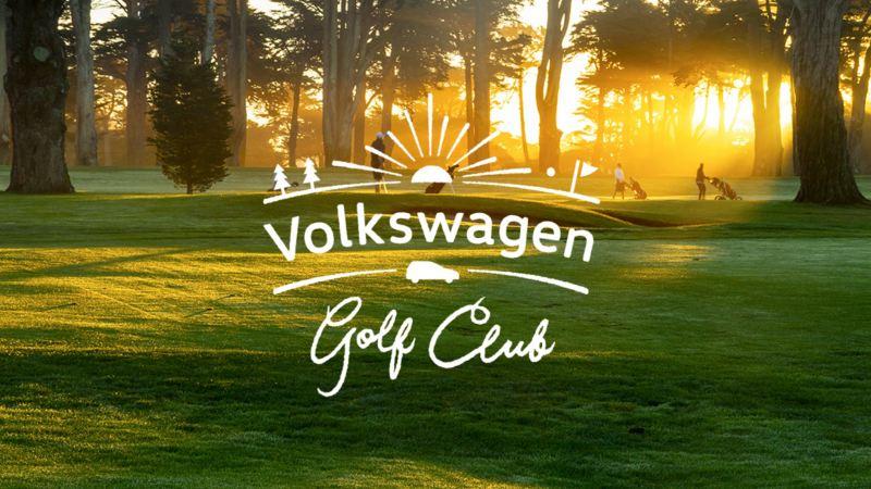 フォルクスワーゲン ゴルフクラブ