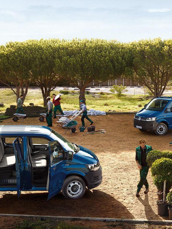 Informatie voor carrosseriebouwers