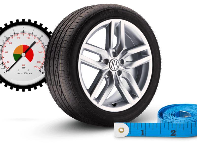Onderhoudstips voor Volkswagen Bedrijfswagen bezitters