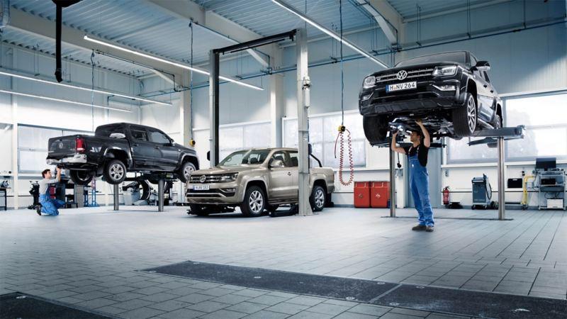 Onderhoudstips voor je auto