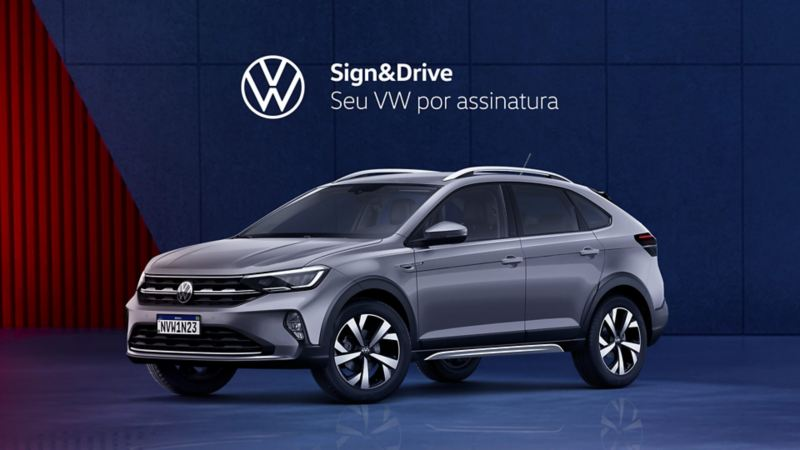 sign&drive