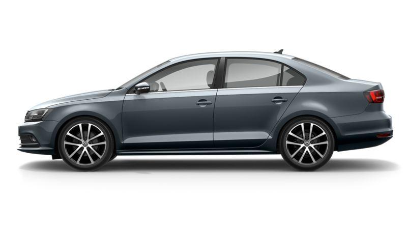 Volkswagen Jetta Periyodik Bakım Fiyatları