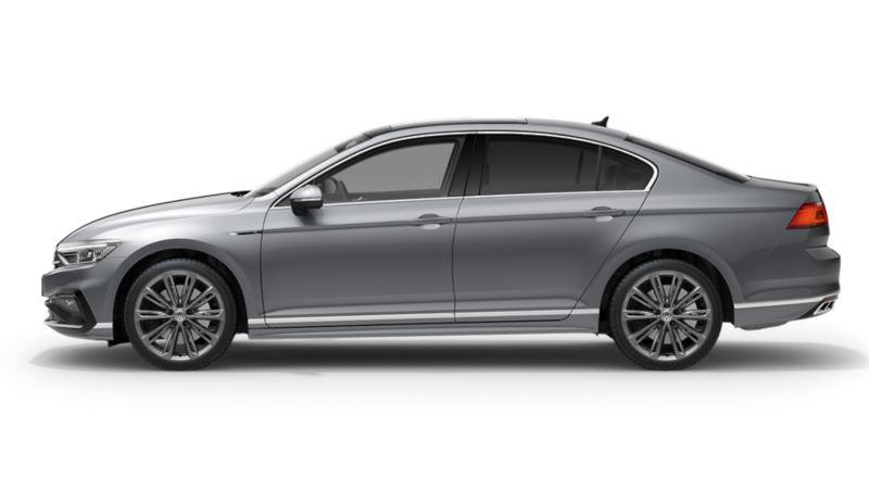 Volkswagen Passat Periyodik Bakım Fiyatları