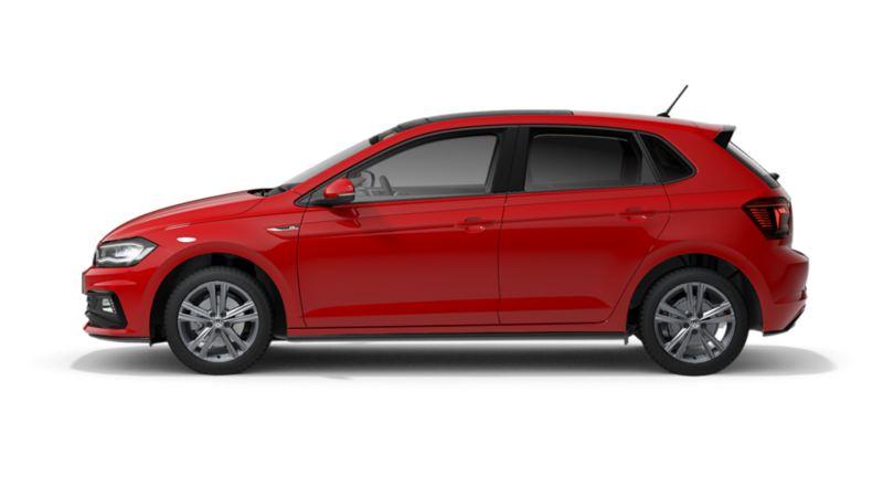 Volkswagen Polo Periyodik Bakım Fiyatları