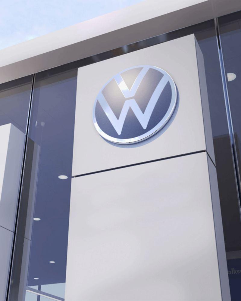 Volkswagen Yetkili Satıcılar ve Servisler