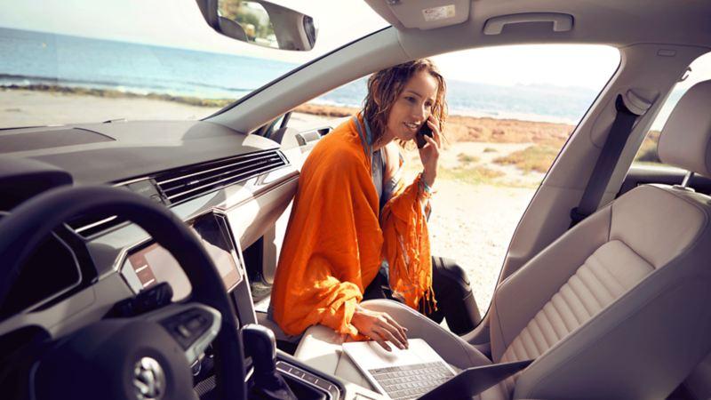 Volkswagen Fiyat Listeleri