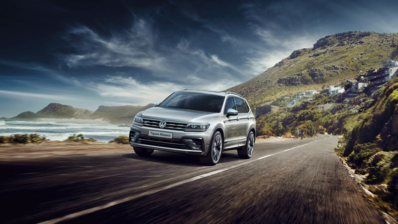 Volkswagen Elektronik Motor Yönetimi