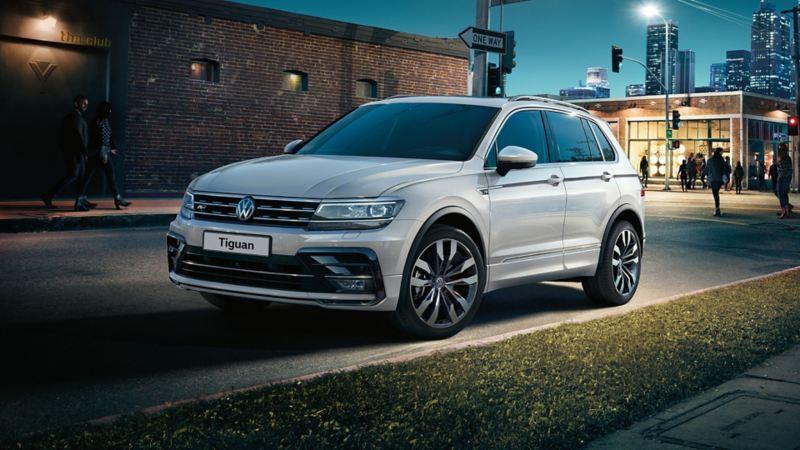 Volkswagen İzolasyonlu Camlar