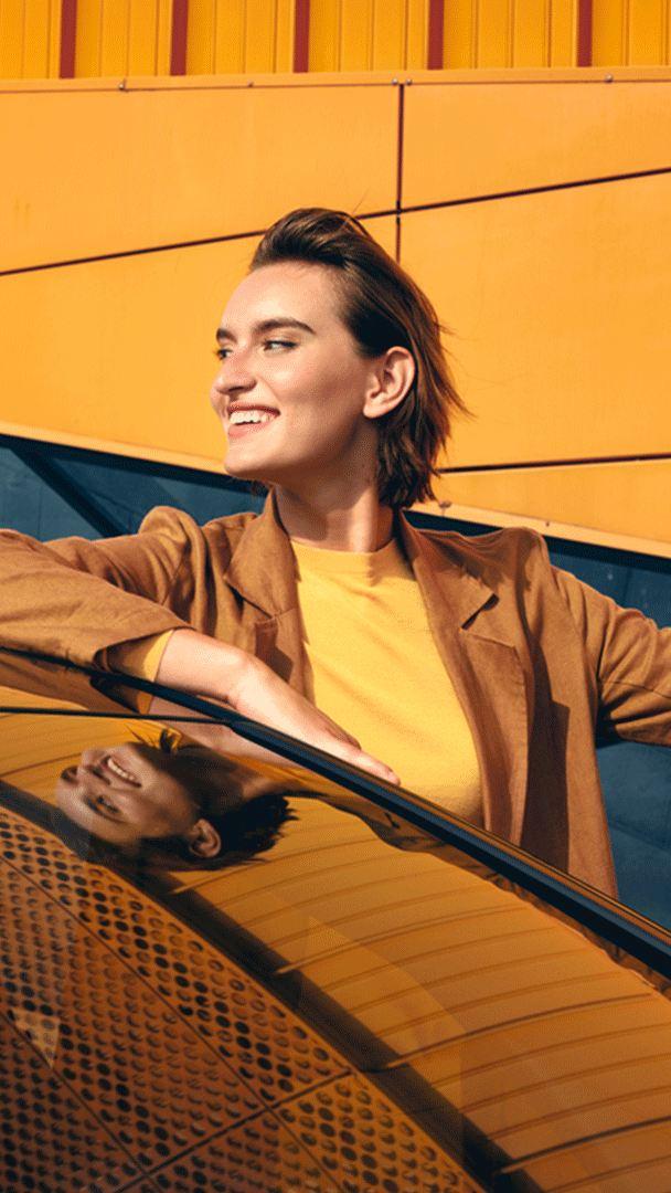 Volkswagen Modeller ve Fiyatlar