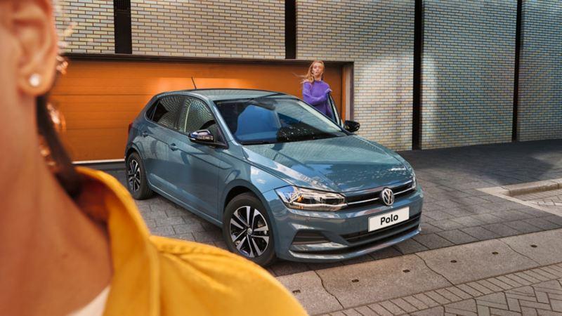 ÖTV Muafiyetine Uygun Volkswagen Modelleri