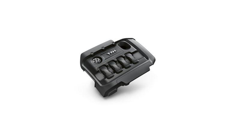 Volkswagen TDI Teknolojisi