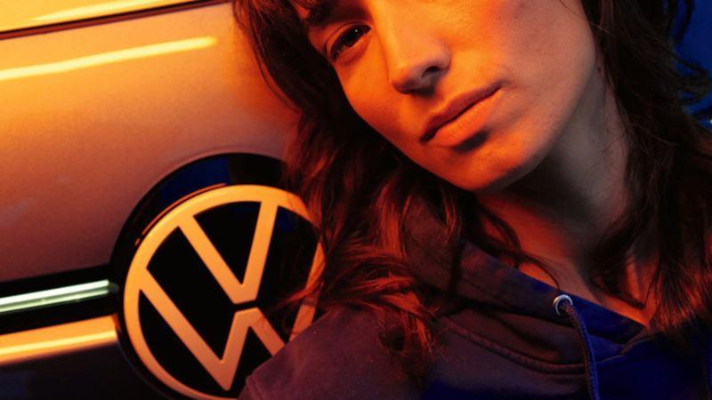 Volkswagen AutoCredit