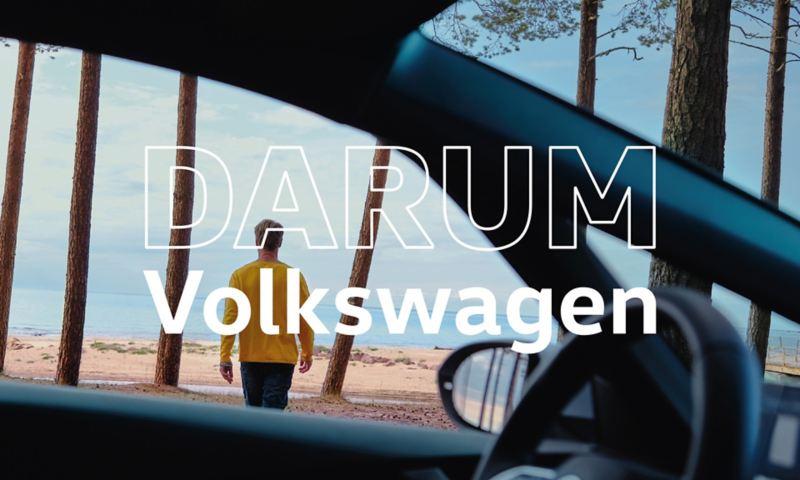 Viele Vorteile: Darum Volkswagen