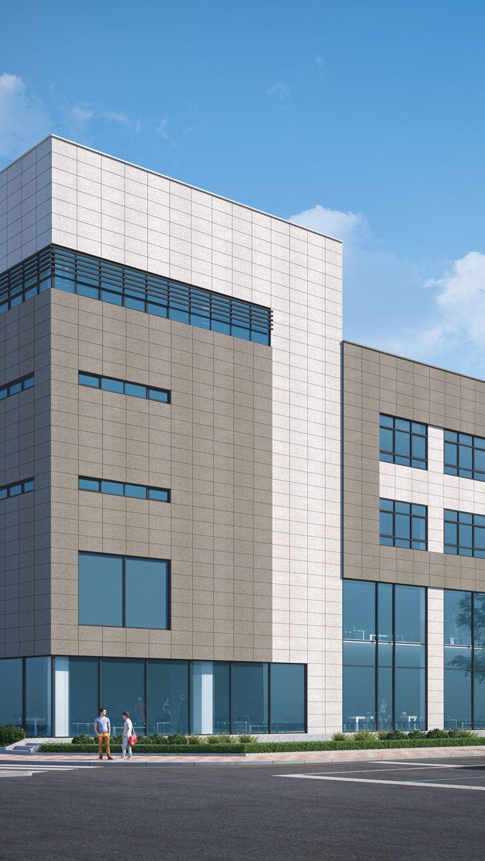 폭스바겐 공식딜러 클라쎄오토, 수원전시장 확장 이전 오픈