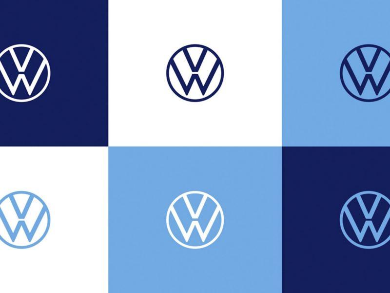 폭스바겐, 2019 프랑크푸르트모터쇼에서 새로운 브랜드 디자인 및 로고 최초 공개