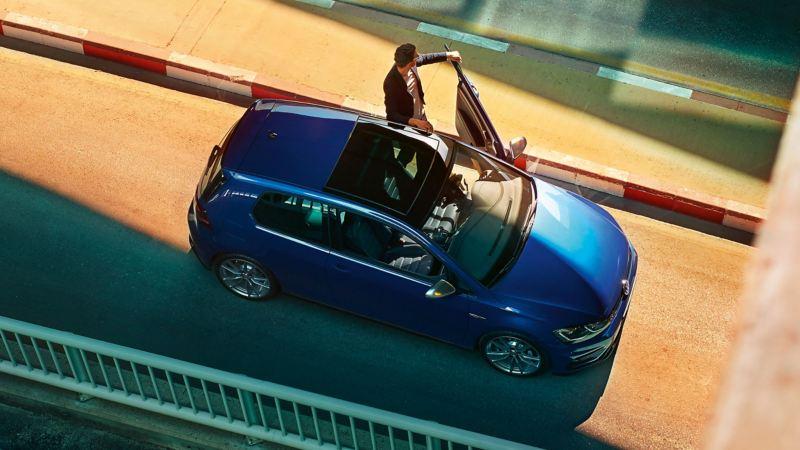 Volkswagen für Beteiligungsgesellschaften für Länder