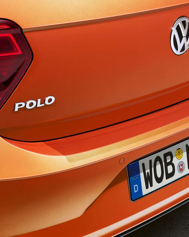 Volkswagen für kommunale Behörden