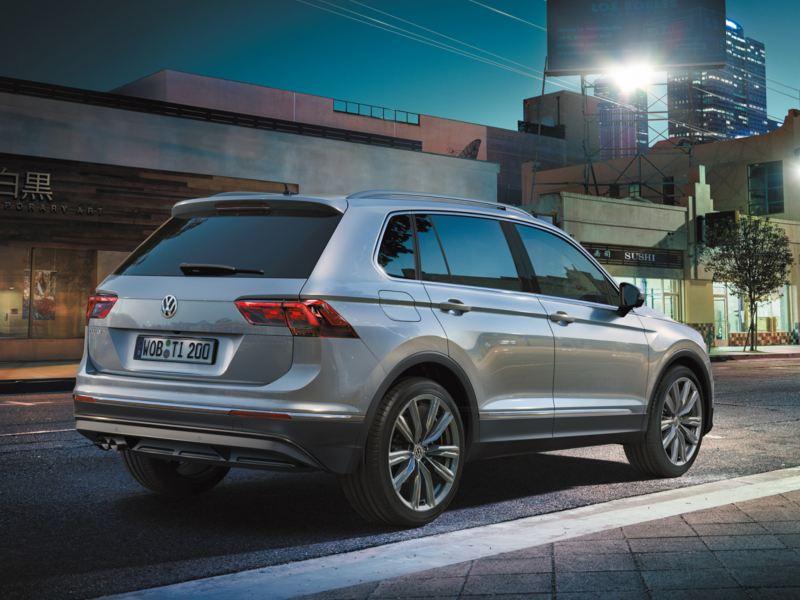 Volkswagen für Direktkunden
