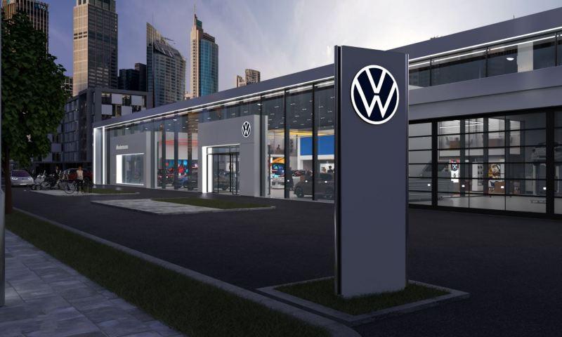 VW 2020-04-30