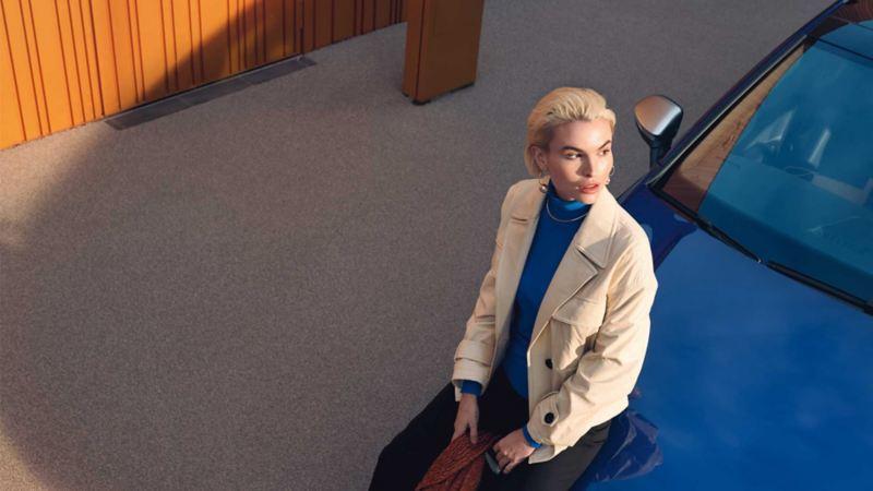 Volkswagen offerte e promozioni