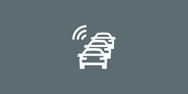 オンラインVICS交通情報
