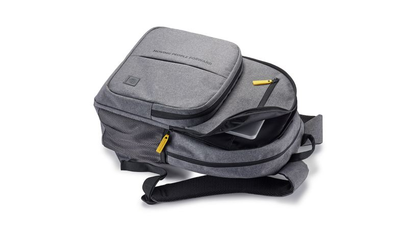Mochila back pack para Volkswagen Collection