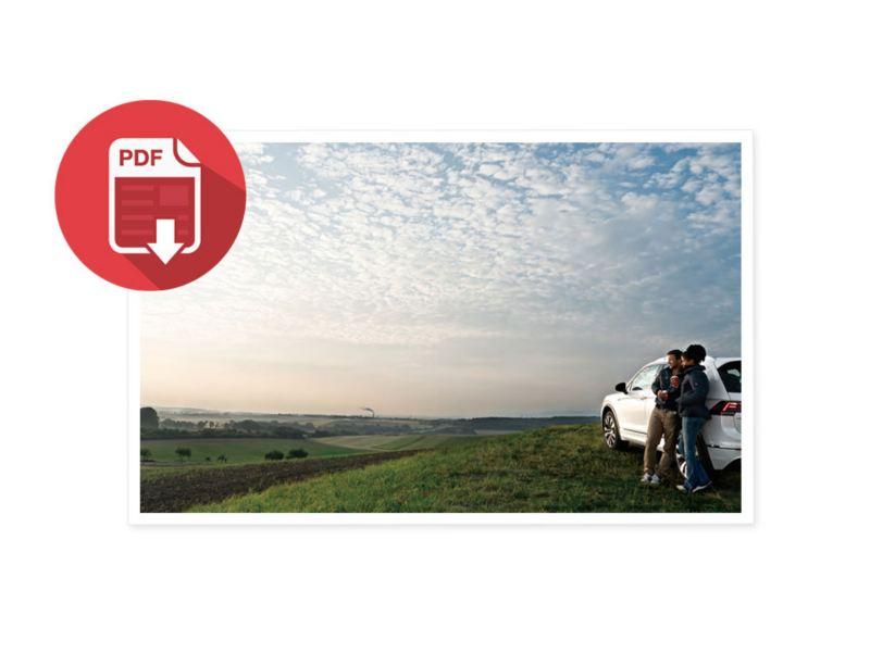 Volkswagen Professional Care & New ServicePLUS