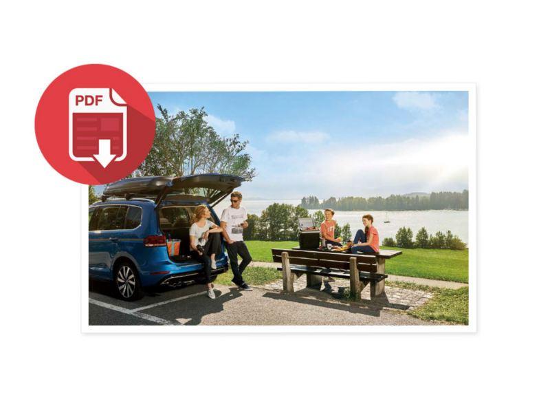 Volkswagen 延長ServicePLUS