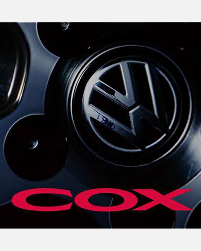 COX Tuning Parts