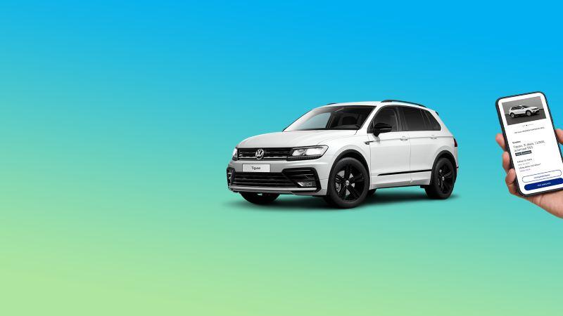 Parimad pakkumised uutele autodele