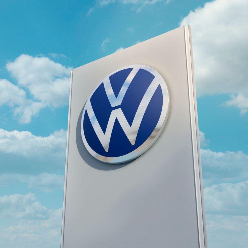 Как стать дилером Volkswagen