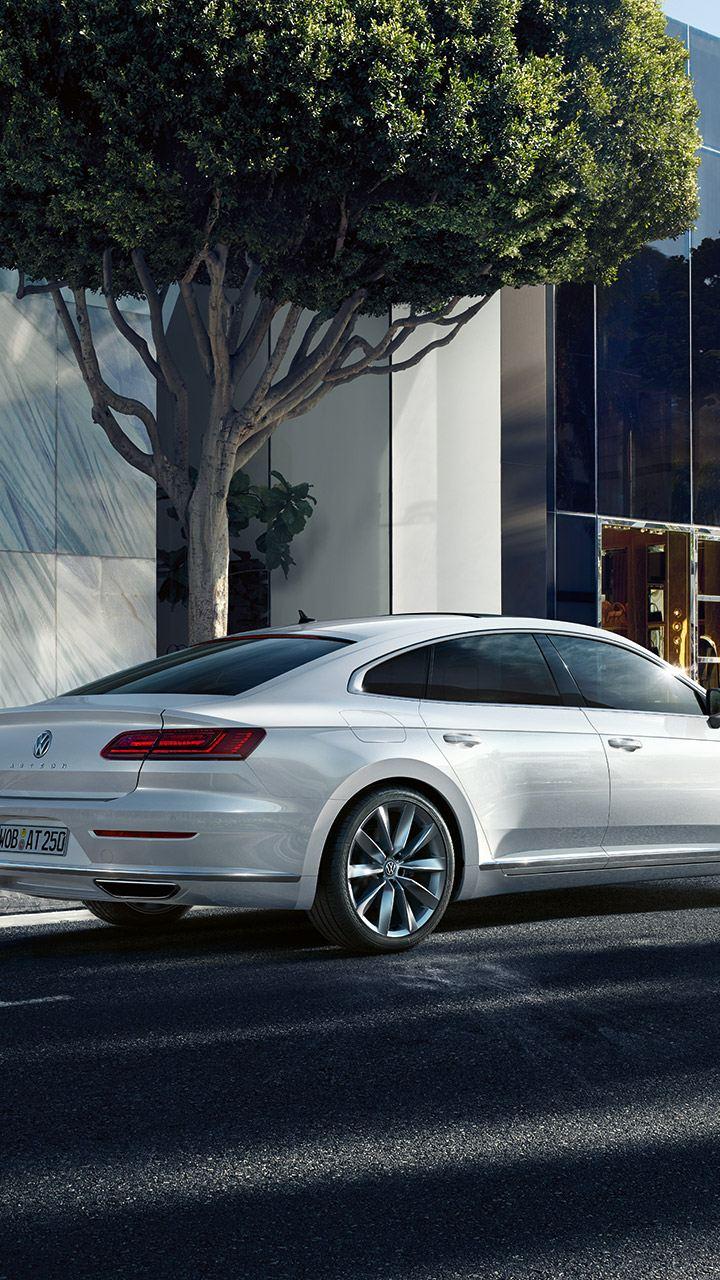 VW Fleet Ondernemer