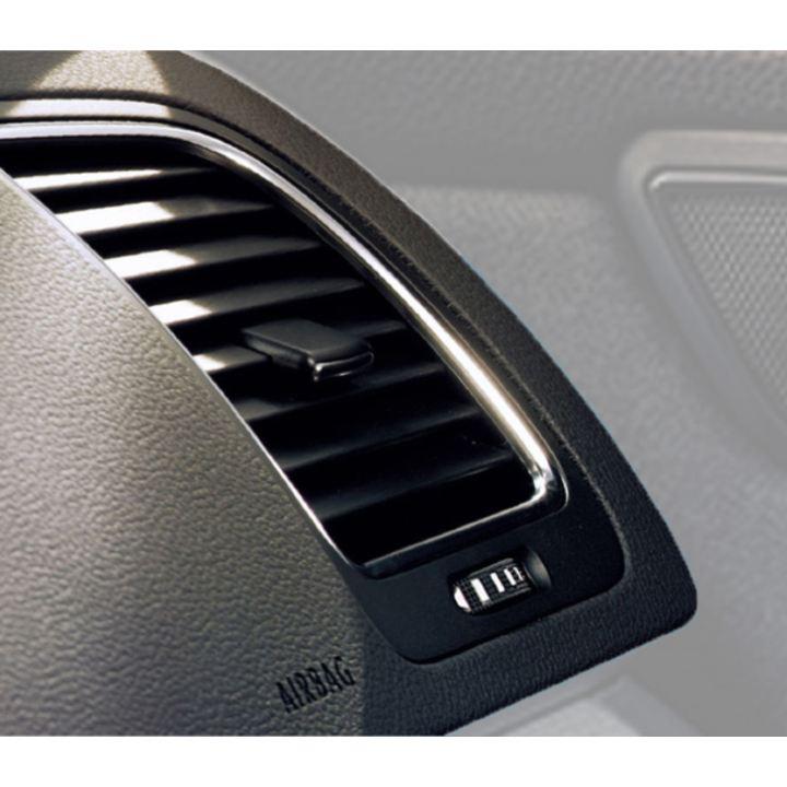 Volkswagen冷氣系統零件9折