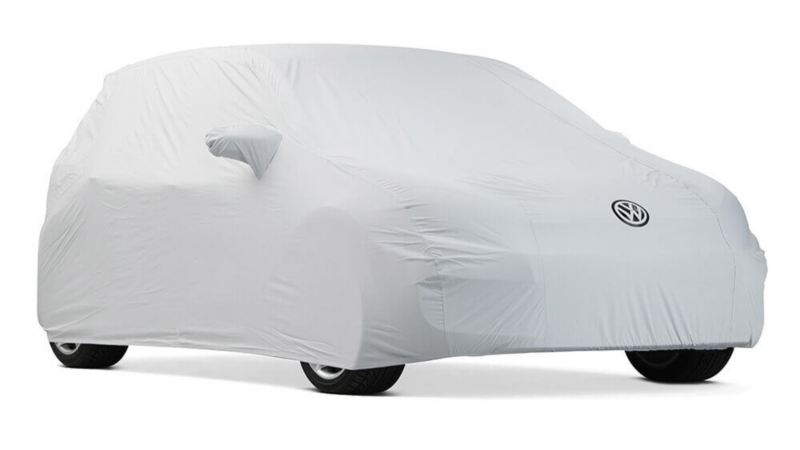 Ameo Car Cover