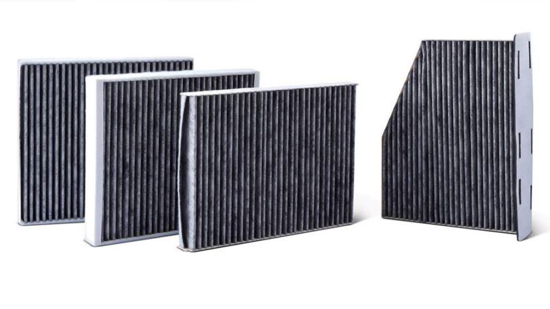 Ameo Air Filter