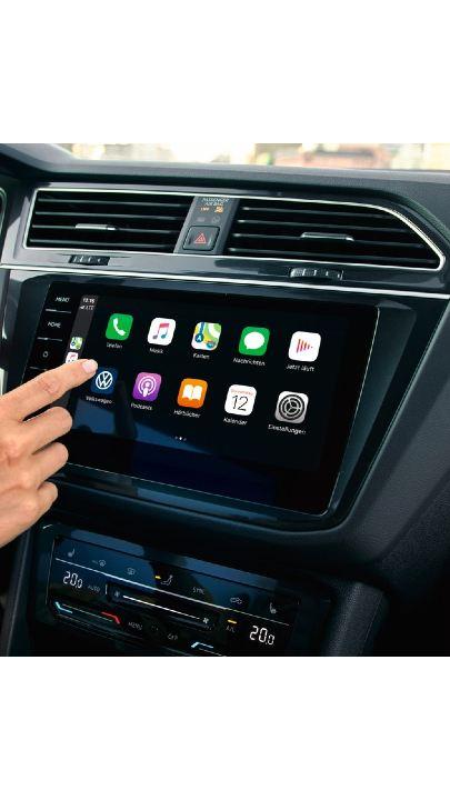 App-Connect 多媒體手機鏡射