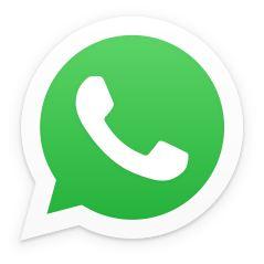 Apps de mensajeria Android Auto
