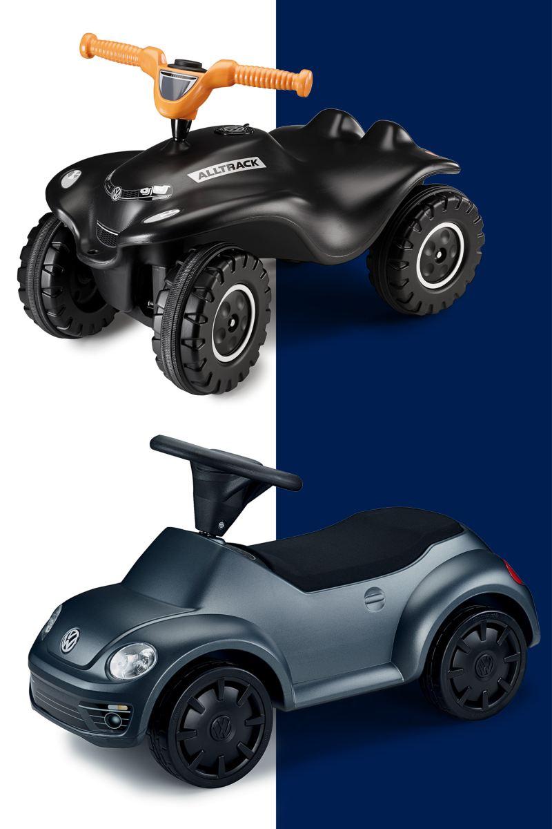 Giocattolo bambino Volkswagen