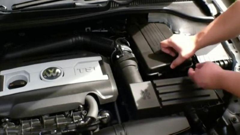 Descubre cómo cuidar el motor de tu automóvil - Mitos y Verdades