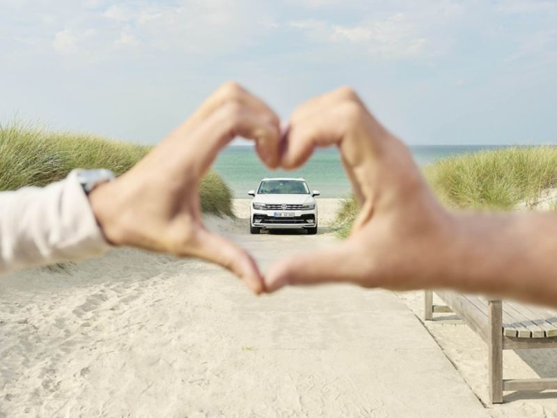 Dlaczego warto wybrać Volkswagena?