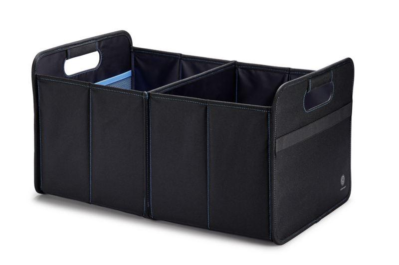 Box da bagagliaio Volkswagen