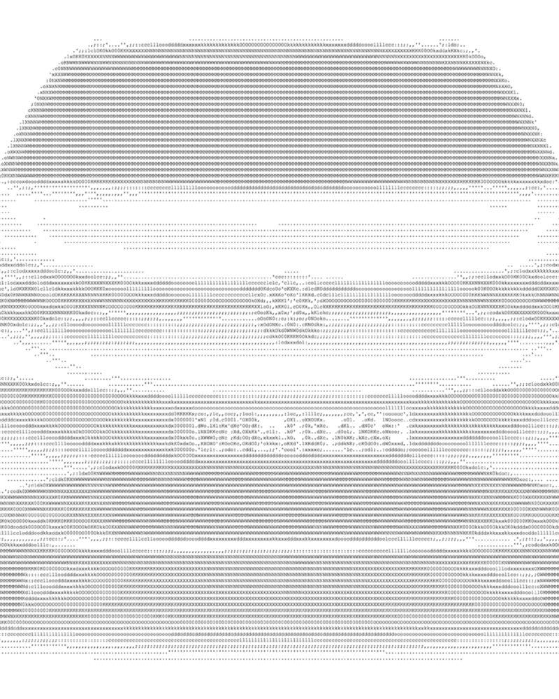 Vue avant de la Volkswagen ID.4, lien vers une expérience de navigation durable