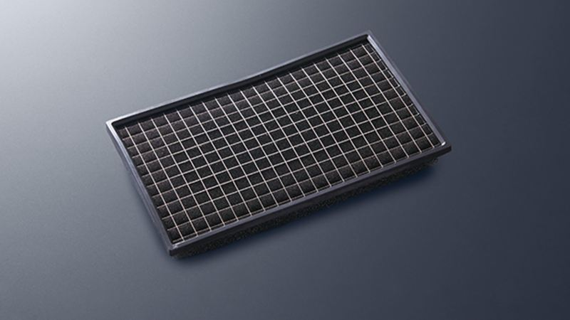 Performance Air Filters(G Type)