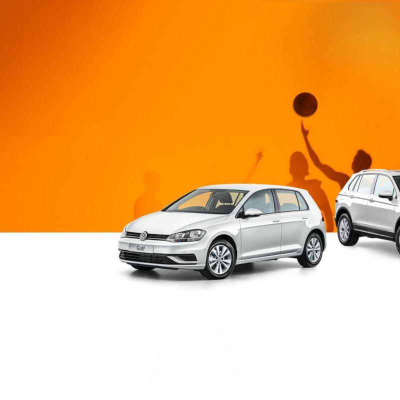 Volkswagen Pre-Owned